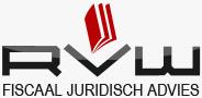 rvw-logo